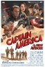 Movie review: 'Captain America: The First Avenger'