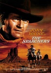 The Searchers at Texas Theater and more movie events