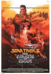 Star Trek II