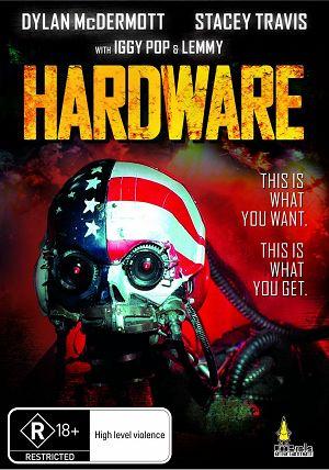 https://movieink.files.wordpress.com/2012/08/hardware.jpg
