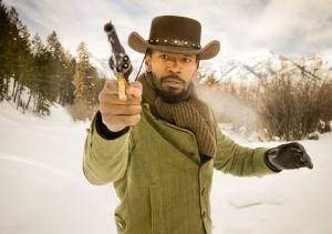 Django Unchained2