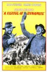 Fistful of Dynamite