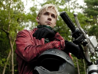 Place Beyond the Pines 2