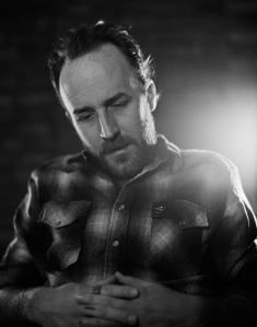 Read Movie Ink's interview with director Derek Cianfrance.