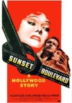 Sunset Blvd