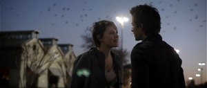upstreamcolor_krisjeffbirds_3000x1277