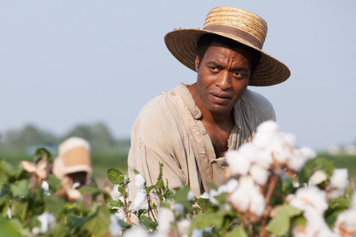 film review 12 years a slave essay A lot of buzz has been generated over 12 years a slave considering the director and subject material, that's not too surprising  12 years a slave movie review .