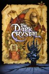 The Dark Crystal Film