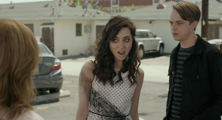 Life After beth b