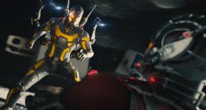 Ant-Man a