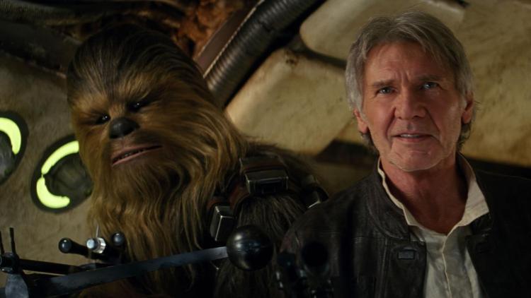 Star Wars VII c