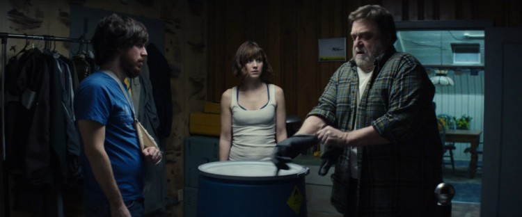 10 Cloverfield Lane a