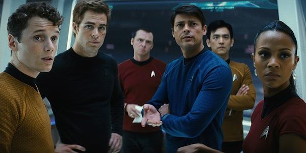 Star Trek Beyond b