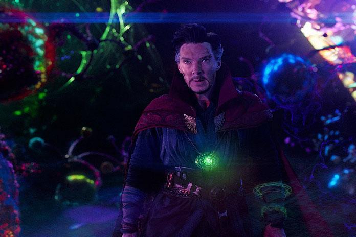 doctor-strange-c