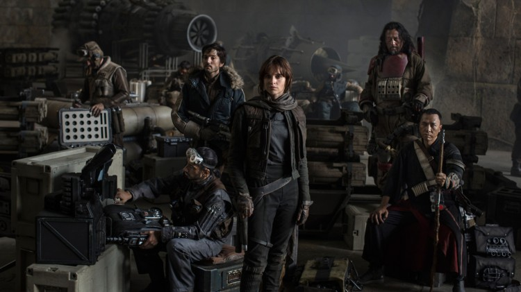 rogue-one-a