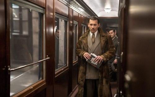 Orient Express f