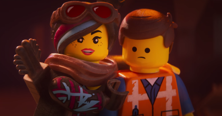 Lego Movie 2 b