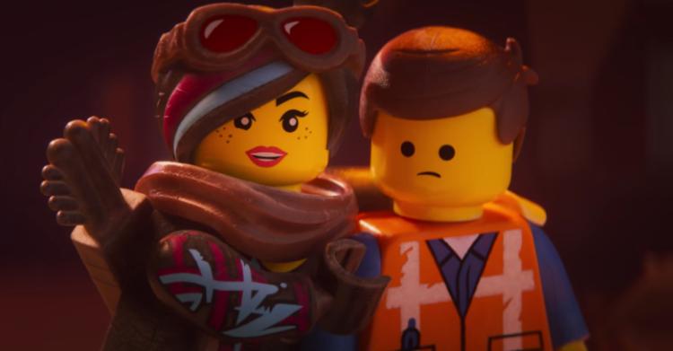 Lego Movie 2 b